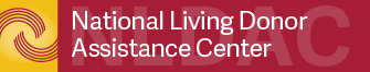 National Living Donor Assistance Center
